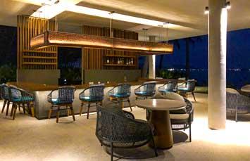 Dialoog Hotel, Banyuwangi